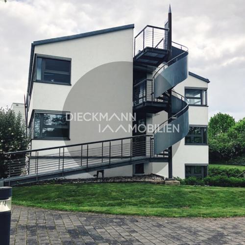 Dieckmann WASSSERZEICHEN (55)