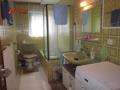 Das Tageslicht - Badezimmer