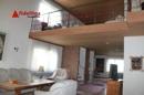 Galerie vom Wohnzimmer2 - Kopie