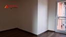 Schlafraum - Büro 1 von der Tür aus
