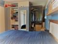 Das Eltern Schlafzimmer
