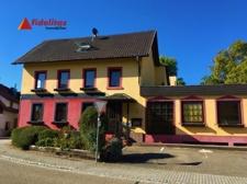Haus Sasbachried