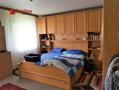 Grosses Schlafzimmer im 1. OG