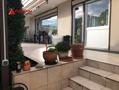 Terrasse EG-Wohnung