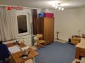 Zimmer+2