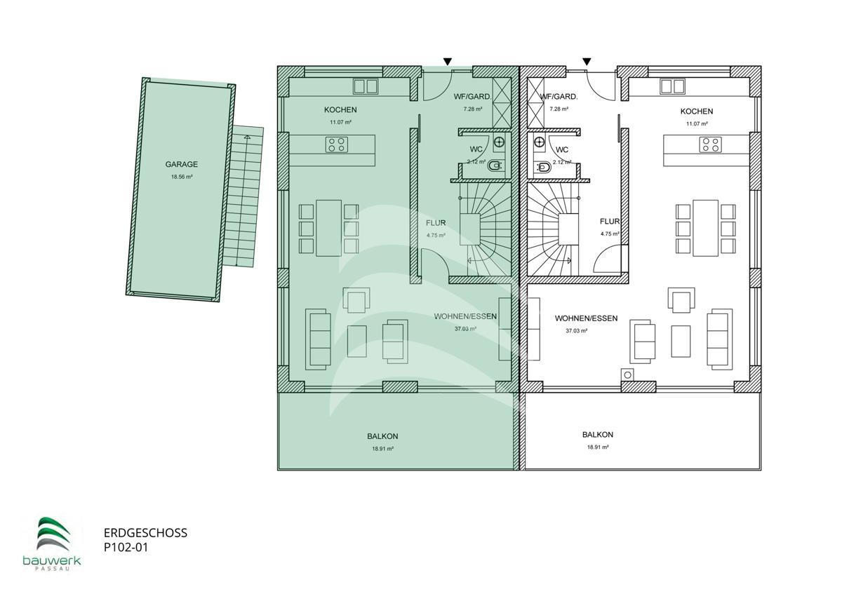 2021-07-27_Neukirchen,-Haus-1,-Erdgeschoss