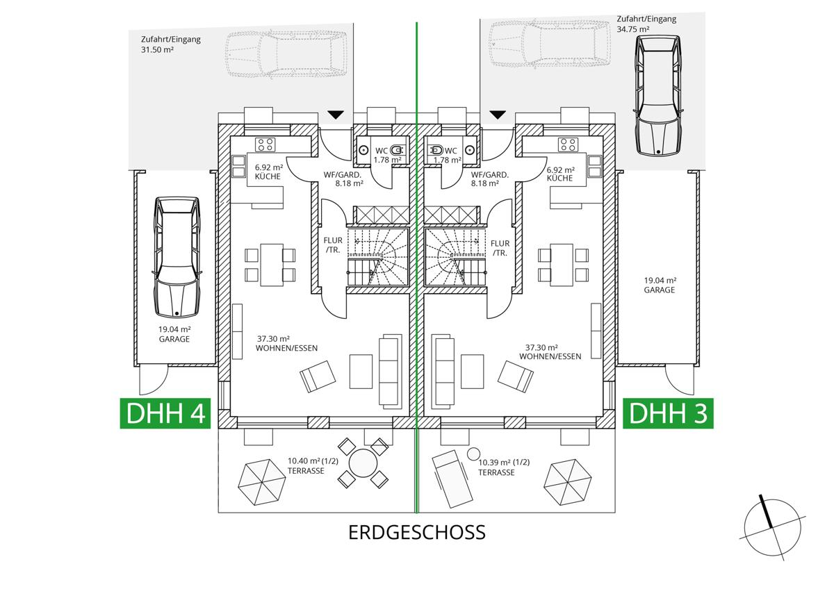 DHH3+4_Erdgeschoss