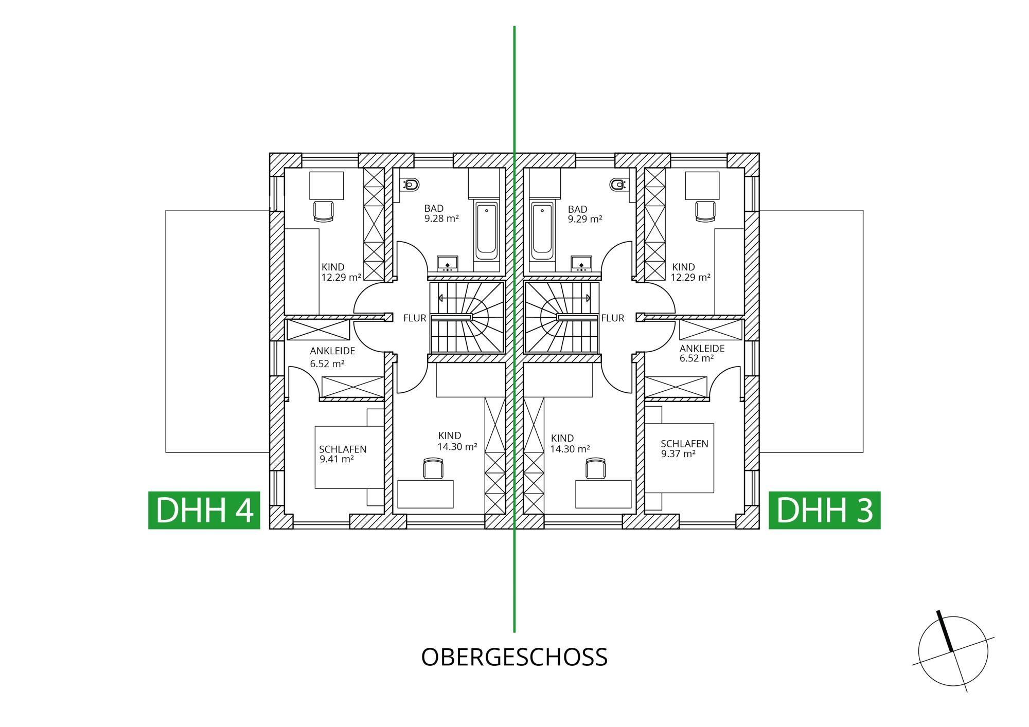 DHH3+4_Obergeschoss