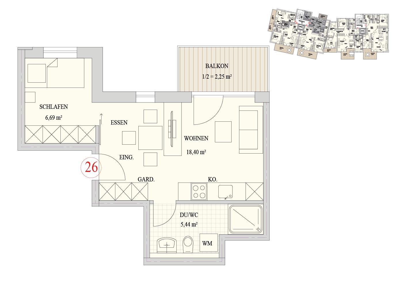 Grundriss_Wohnung26