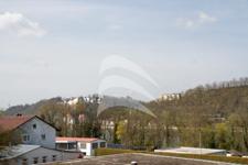 Ausblick - Oberhaus