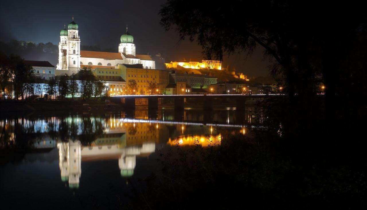 Passau_1