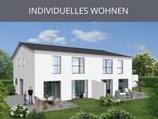 Aicha v. Wald_Kaiserfeld_Startbild_Individuelles Wohnen_BO_Zeichenfläche 1