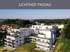 LICHTHOF-PASSAU_Startbild