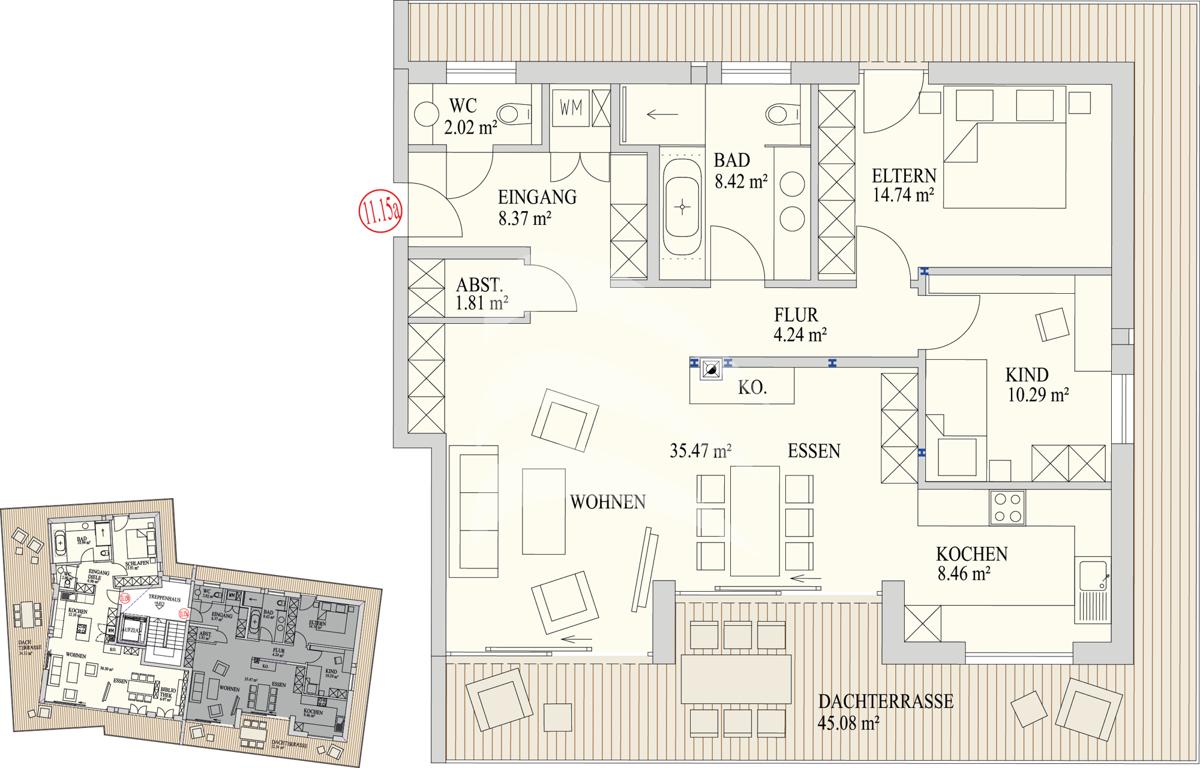 Grundriss_Wohnung11_15b