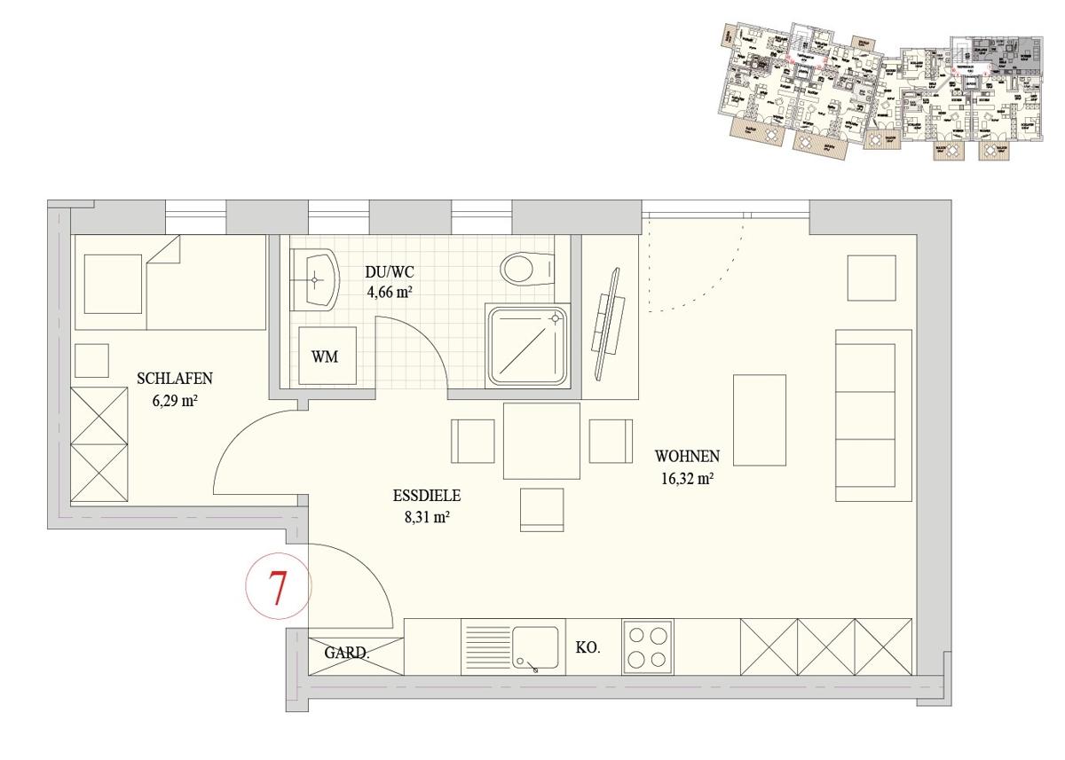 Grundriss_Wohnung7