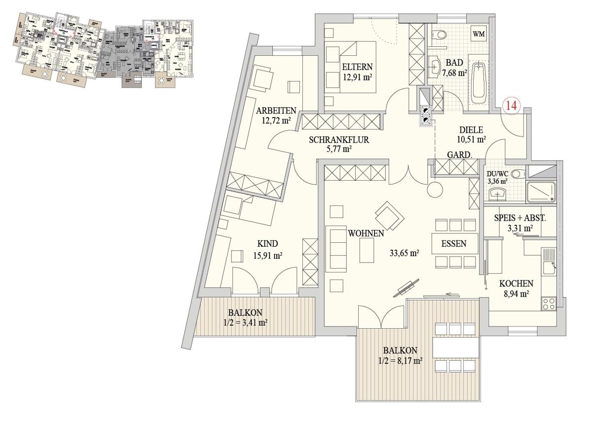 Grundriss_Wohnung14