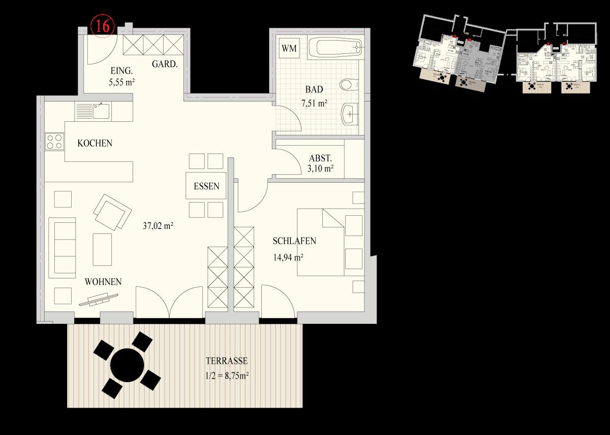 2021-03-15_Grundriss_Wohnung16