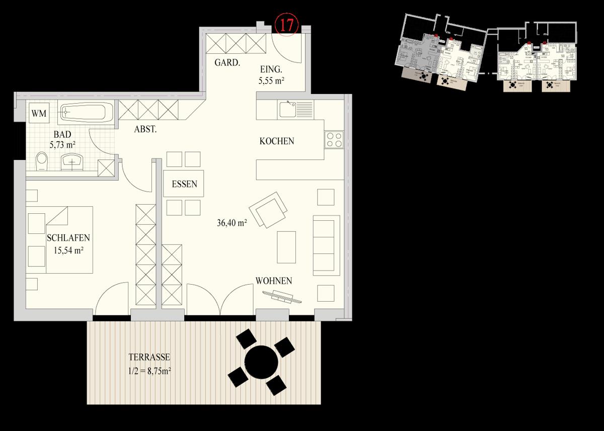 2021-03-15_Grundriss_Wohnung17
