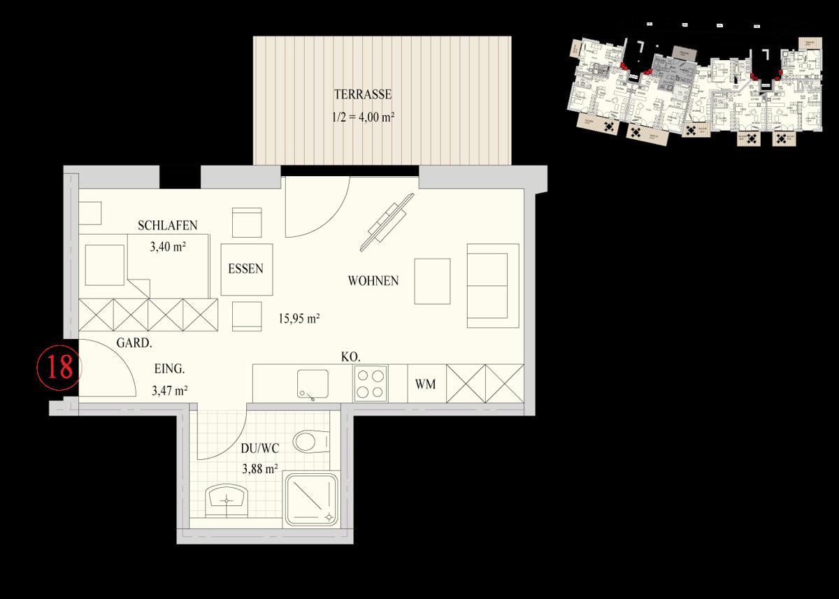 2021-03-15_Grundriss_Wohnung18