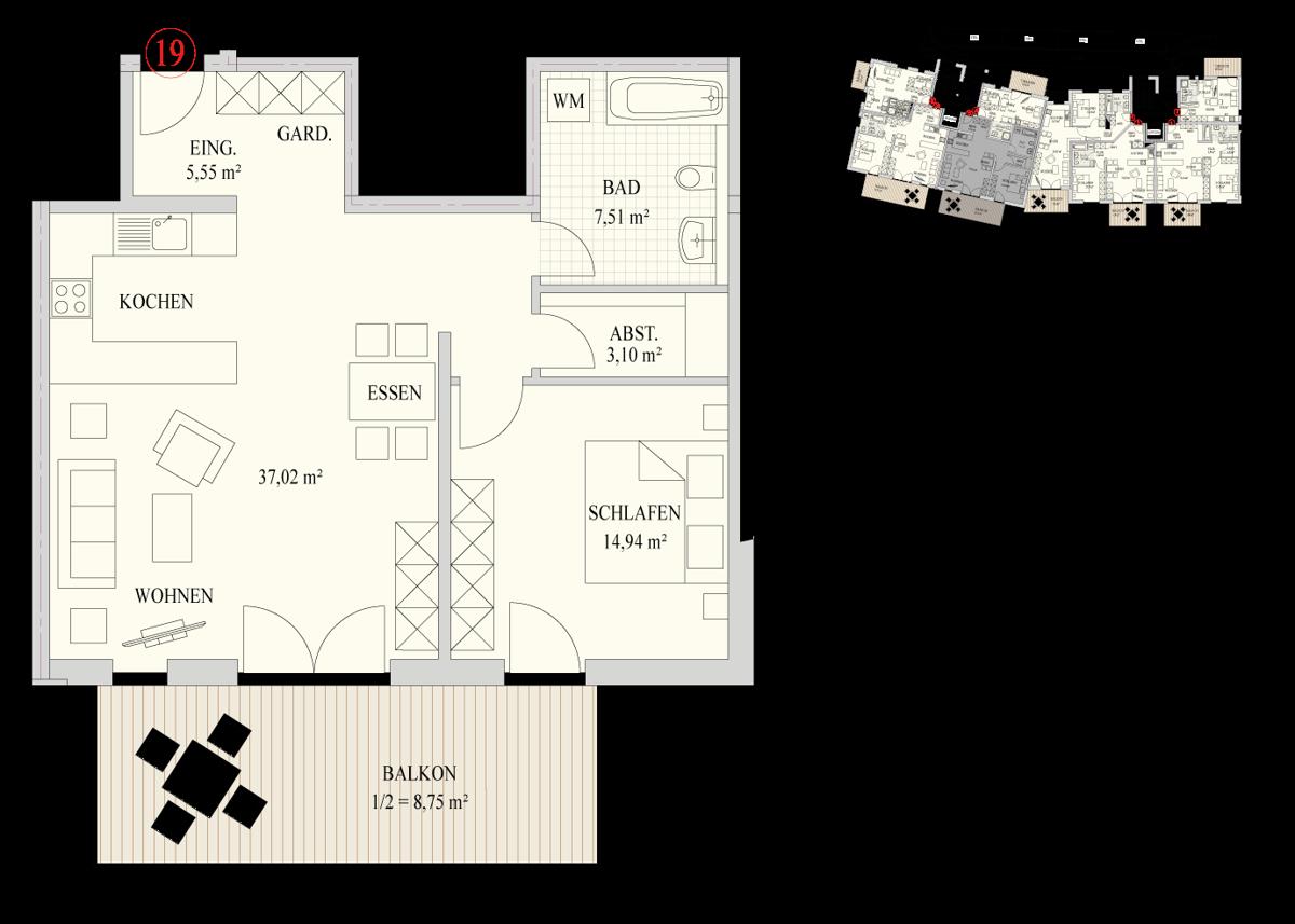2021-03-15_Grundriss_Wohnung19