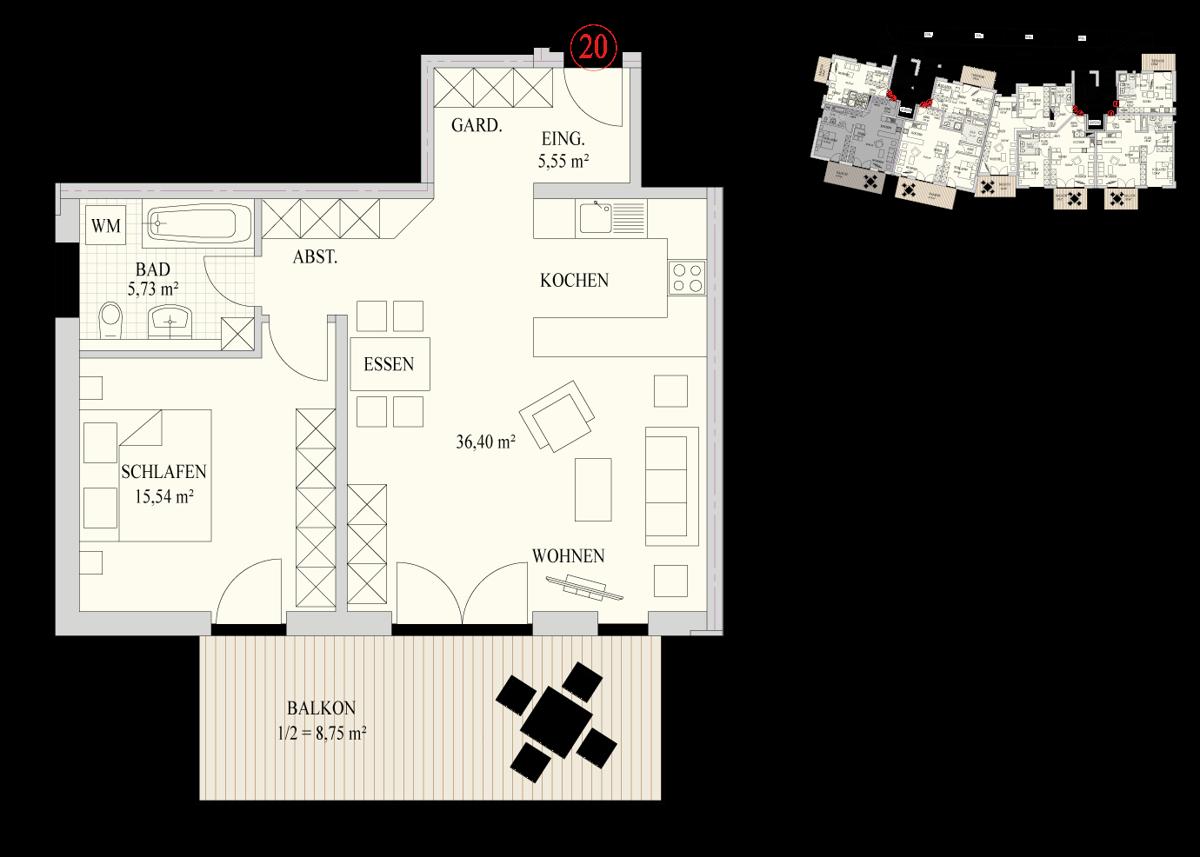 2021-03-15_Grundriss_Wohnung20