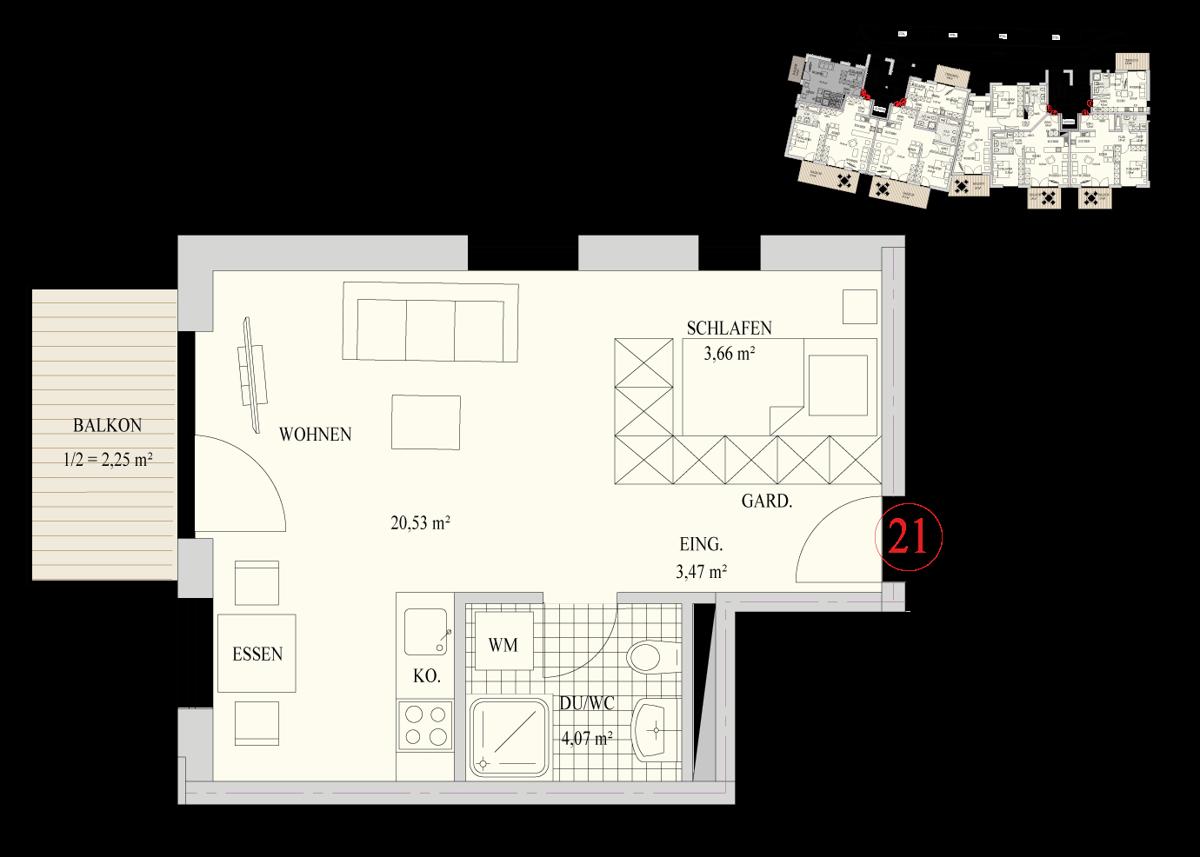 2021-03-15_Grundriss_Wohnung21