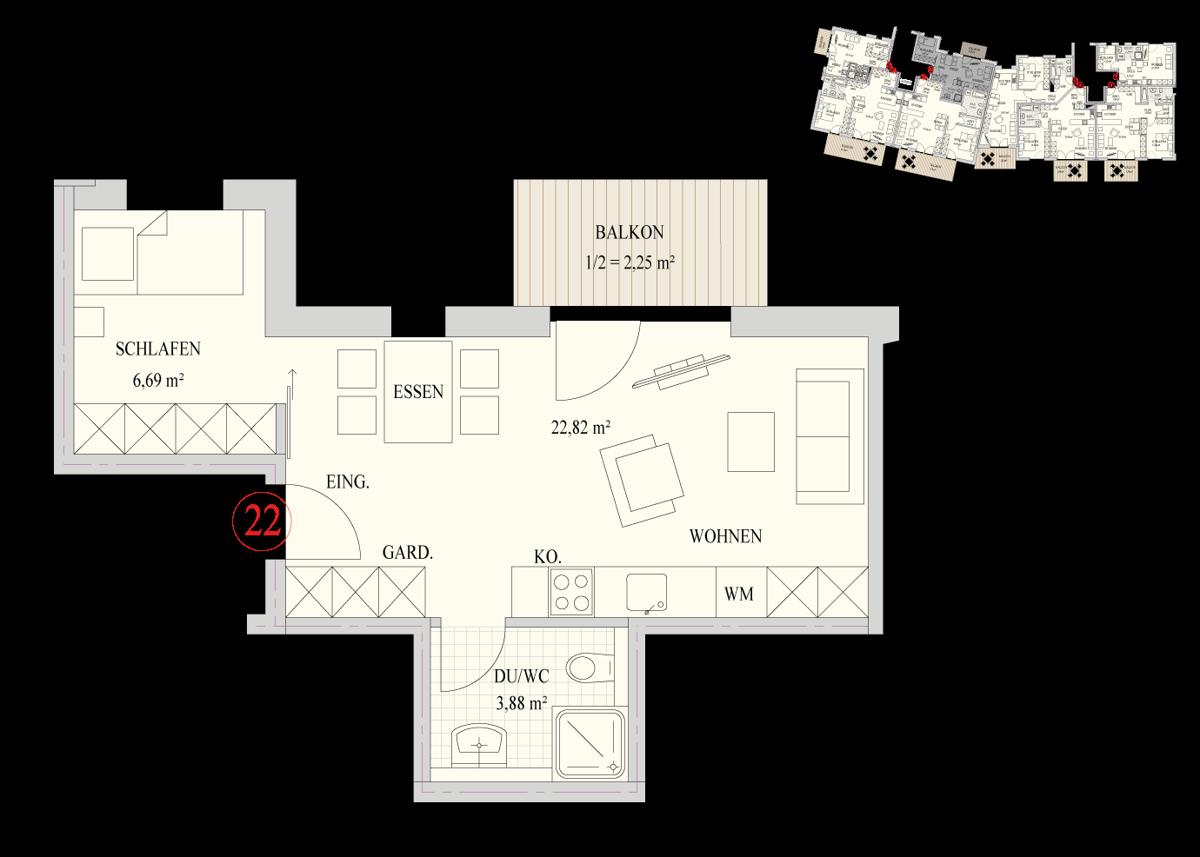 2021-03-15_Grundriss_Wohnung22