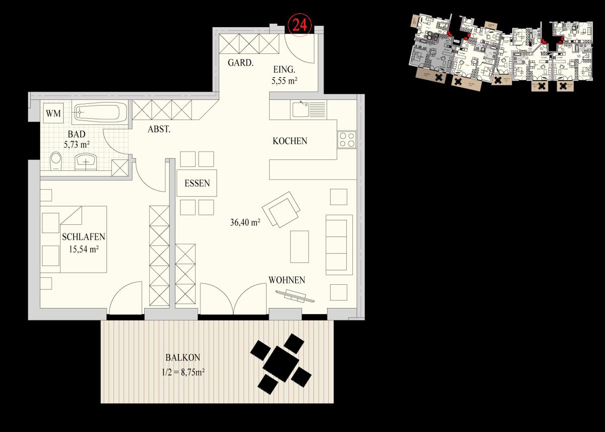 2021-03-15_Grundriss_Wohnung24