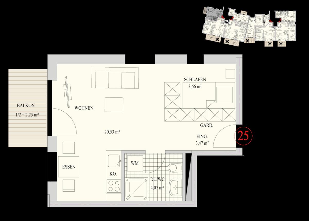 2021-03-15_Grundriss_Wohnung25