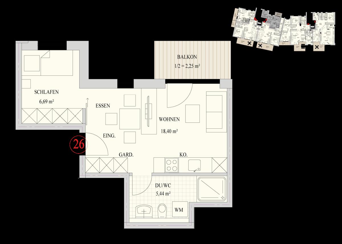 2021-03-15_Grundriss_Wohnung26