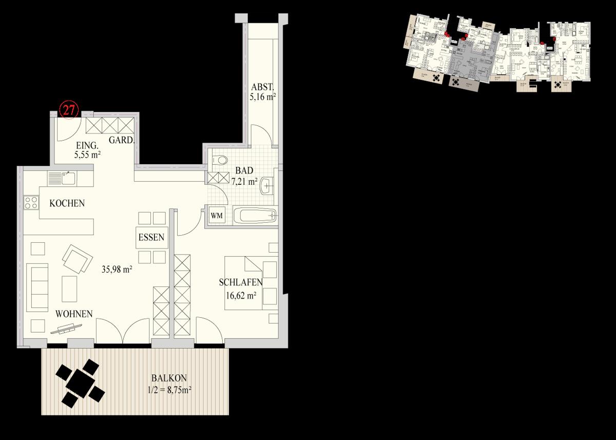 2021-03-15_Grundriss_Wohnung27