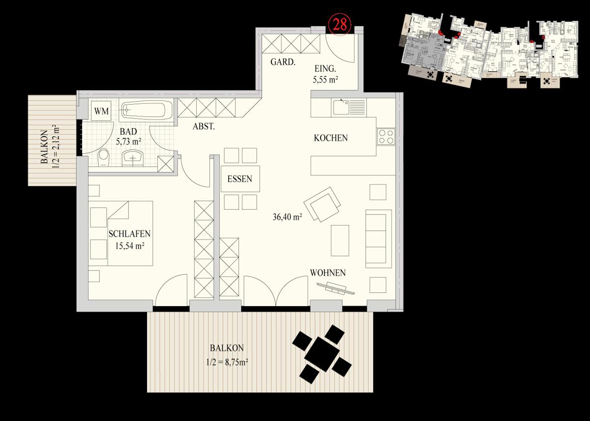 2021-03-15_Grundriss_Wohnung28
