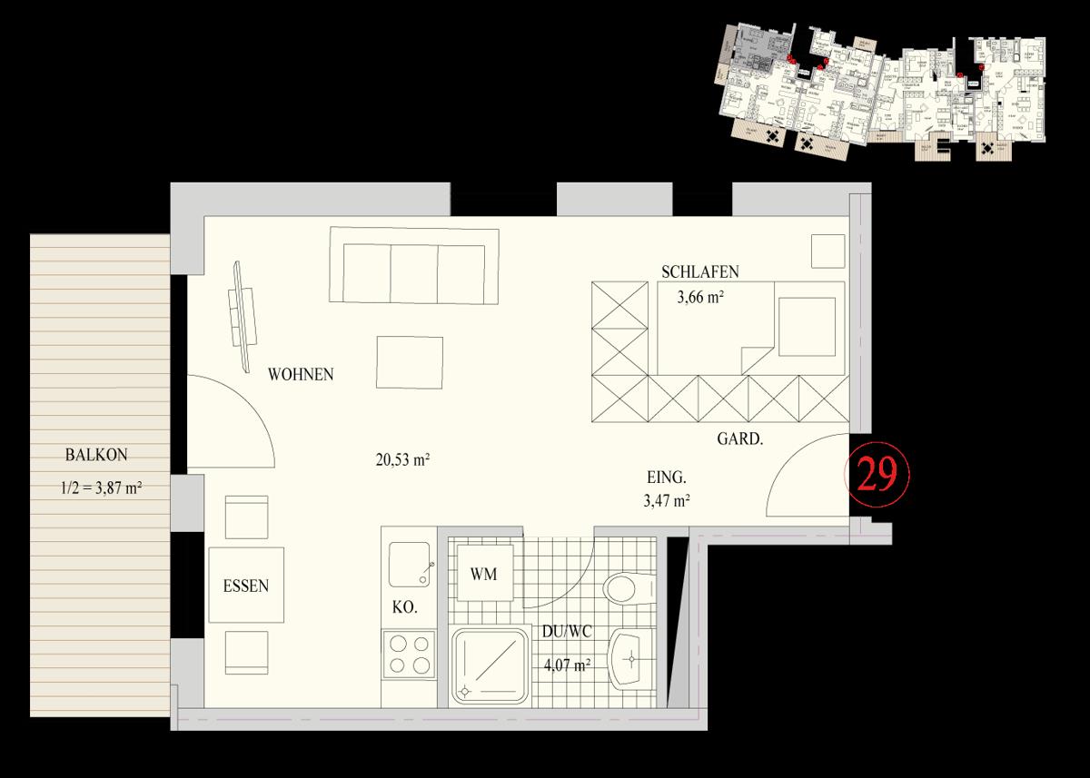 2021-03-15_Grundriss_Wohnung29