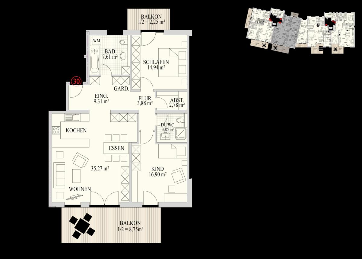 2021-03-15_Grundriss_Wohnung30
