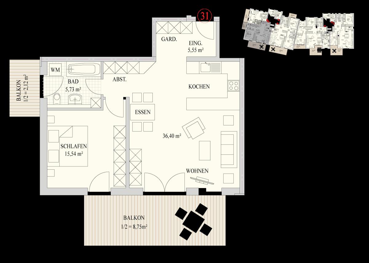2021-03-15_Grundriss_Wohnung31