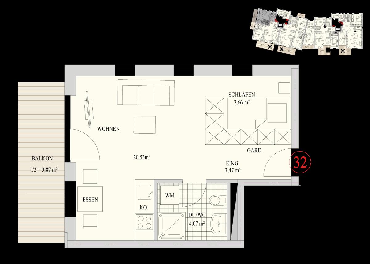 2021-03-15_Grundriss_Wohnung32