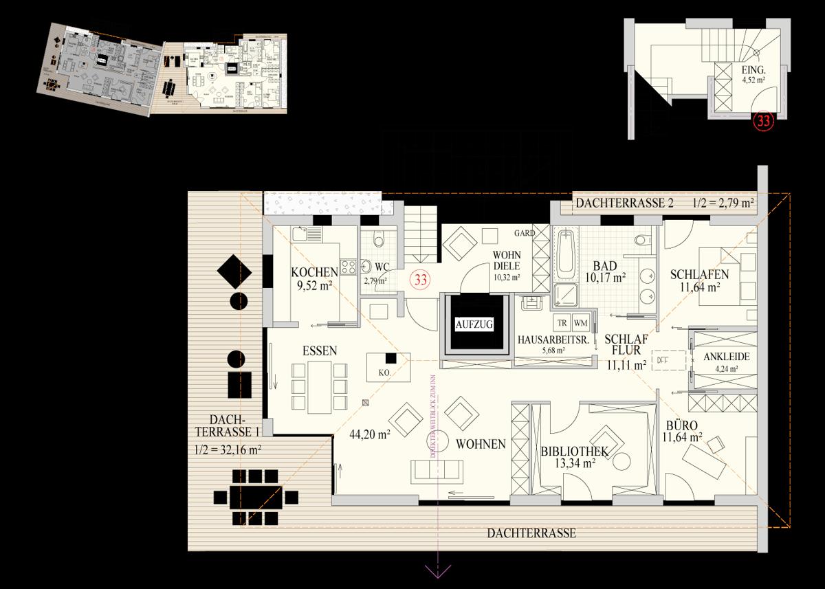 2021-03-15_Grundriss_Wohnung33