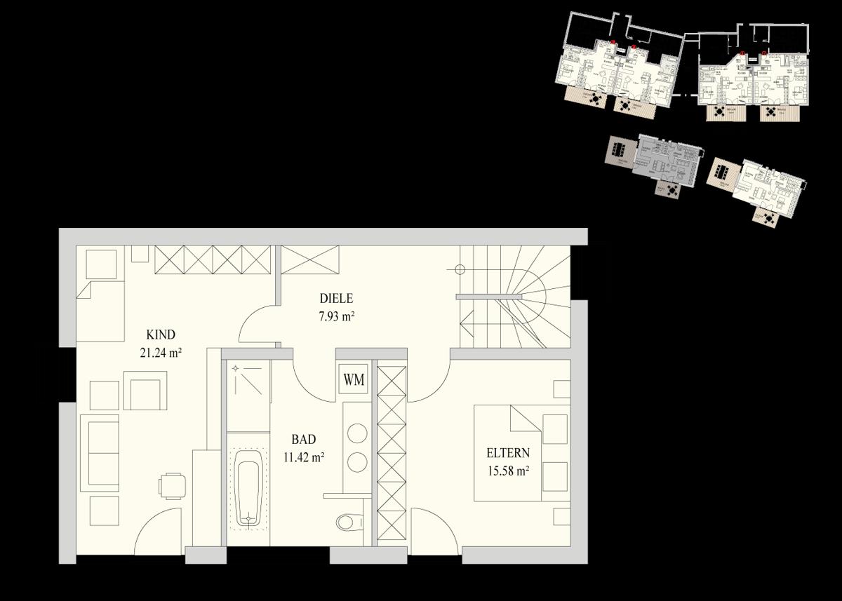 2021-03-15_Grundriss_Wohnung12a_EG