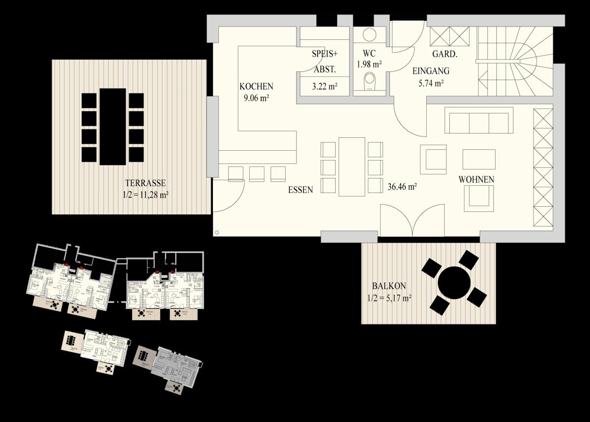 2021-03-15_Grundriss_Wohnung12b_OG