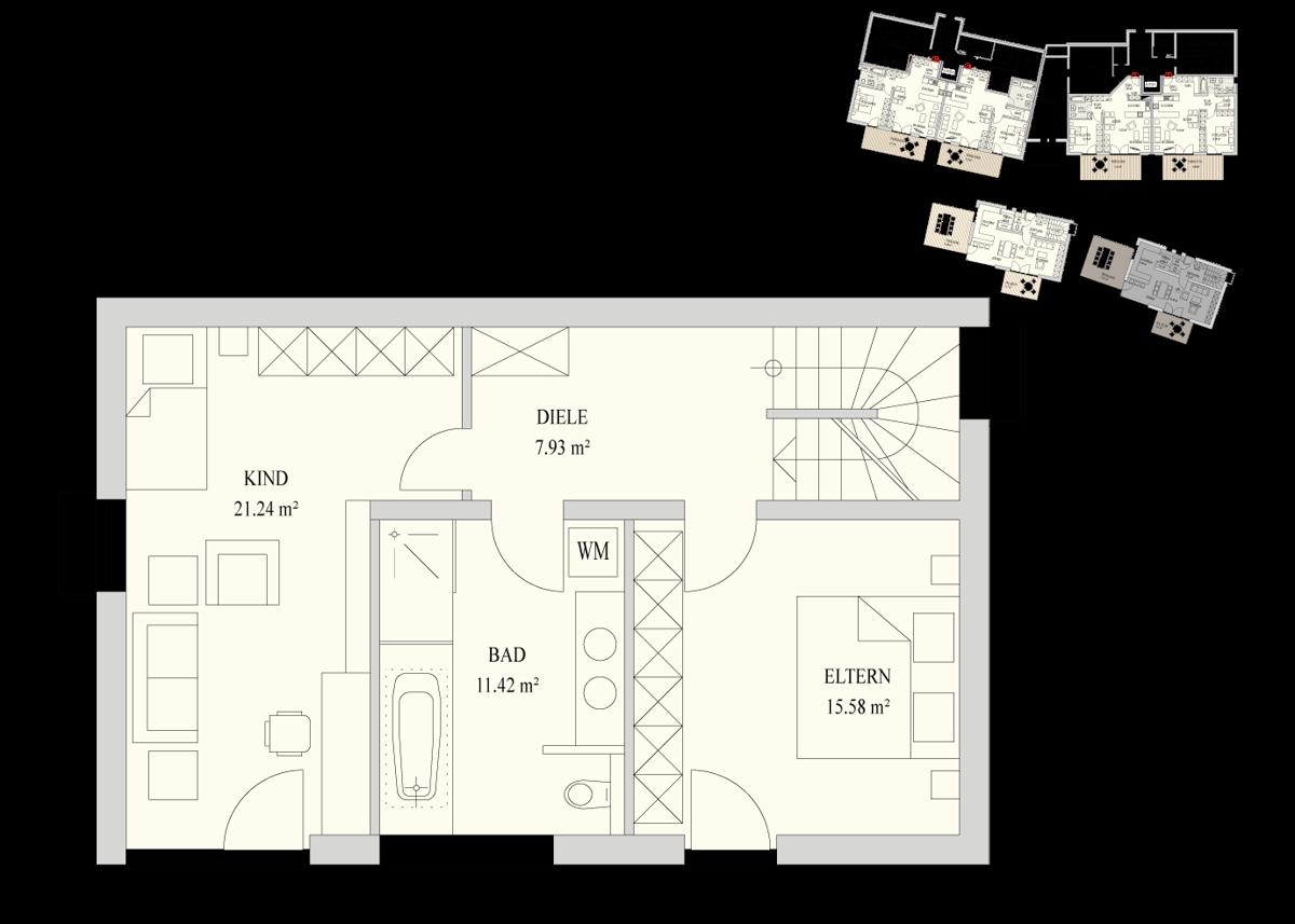 2021-03-15_Grundriss_Wohnung12b_EG