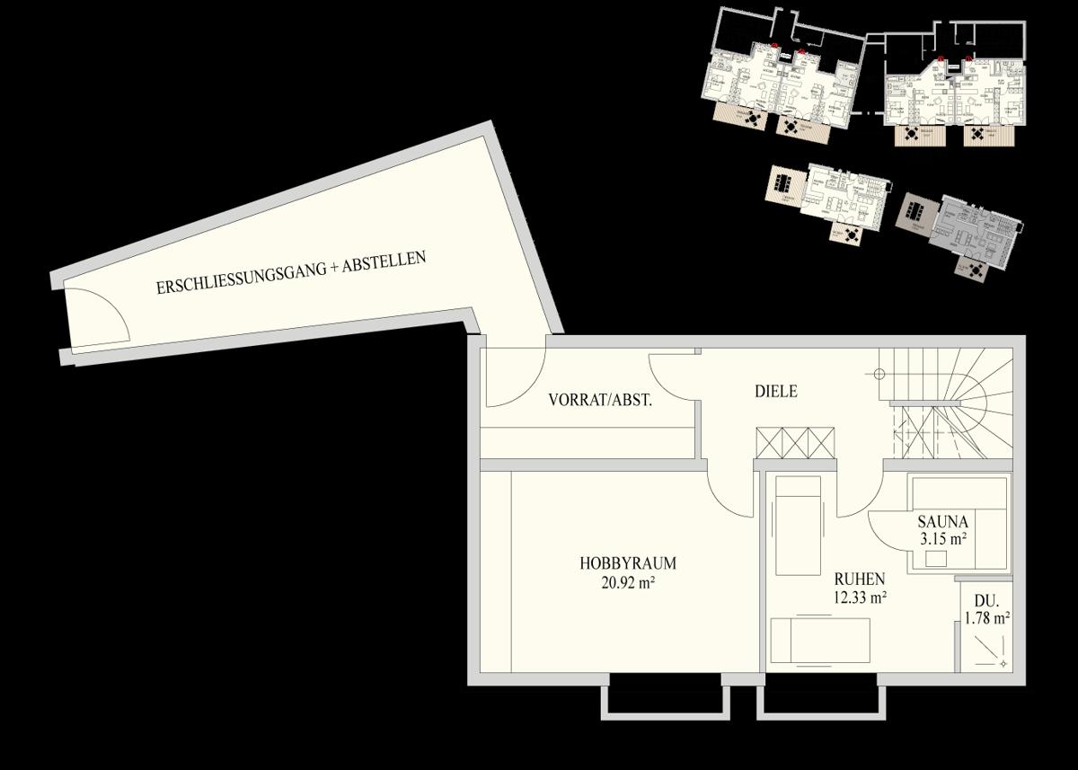 2021-03-15_Grundriss_Wohnung12b_KG