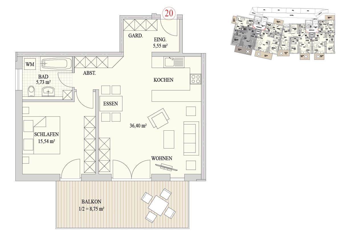 Grundriss_Wohnung20