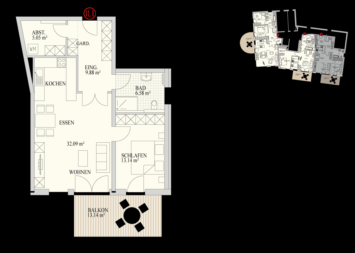2021-03-16_Grundriss_Wohnung11_1