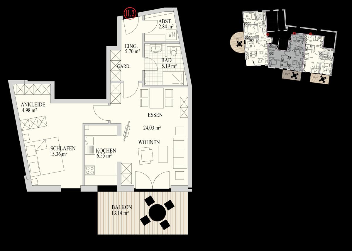 2021-03-16_Grundriss_Wohnung11_2