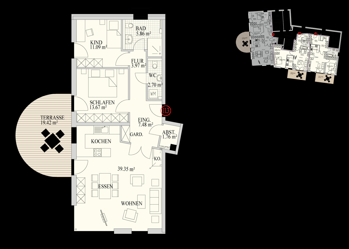2021-03-16_Grundriss_Wohnung11_3