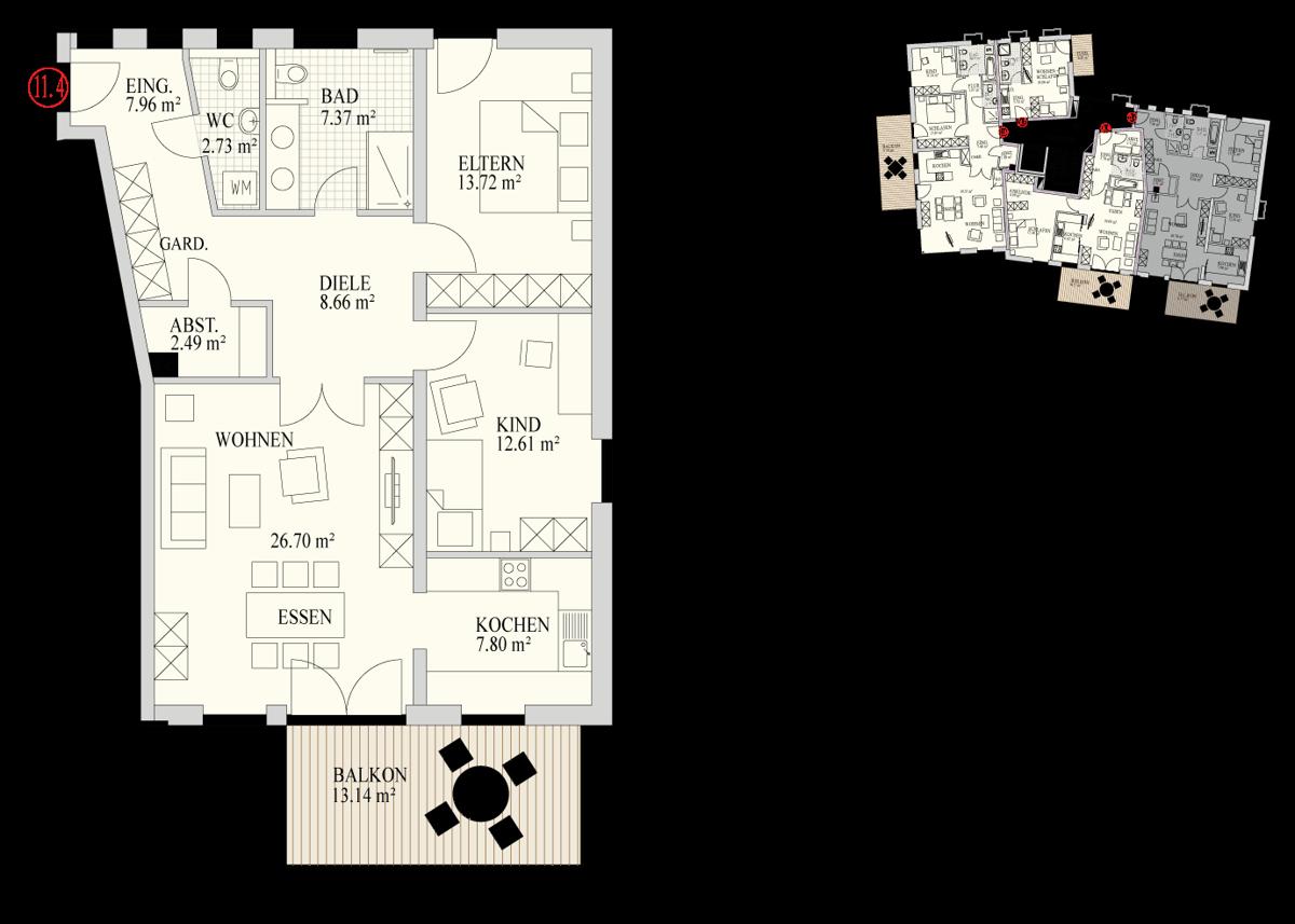 2021-03-16_Grundriss_Wohnung11_4
