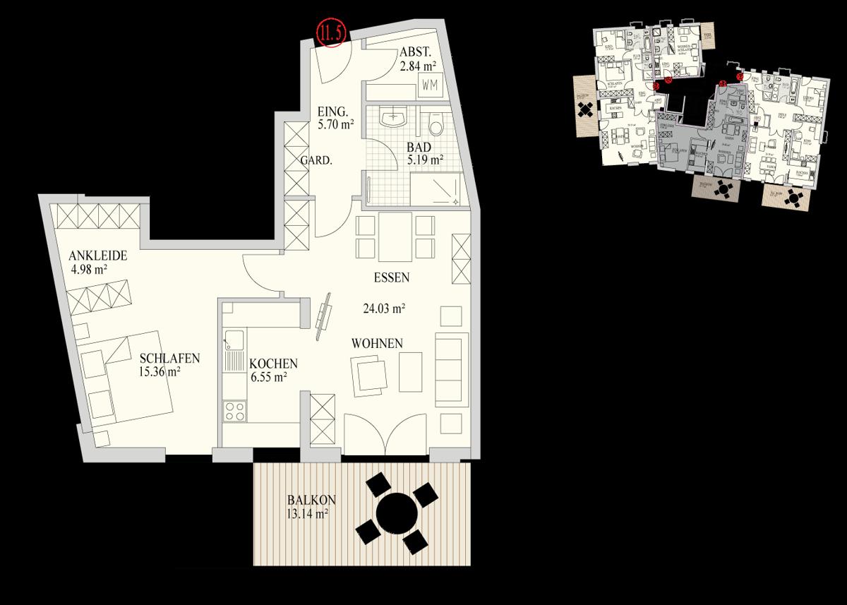 2021-03-16_Grundriss_Wohnung11_5