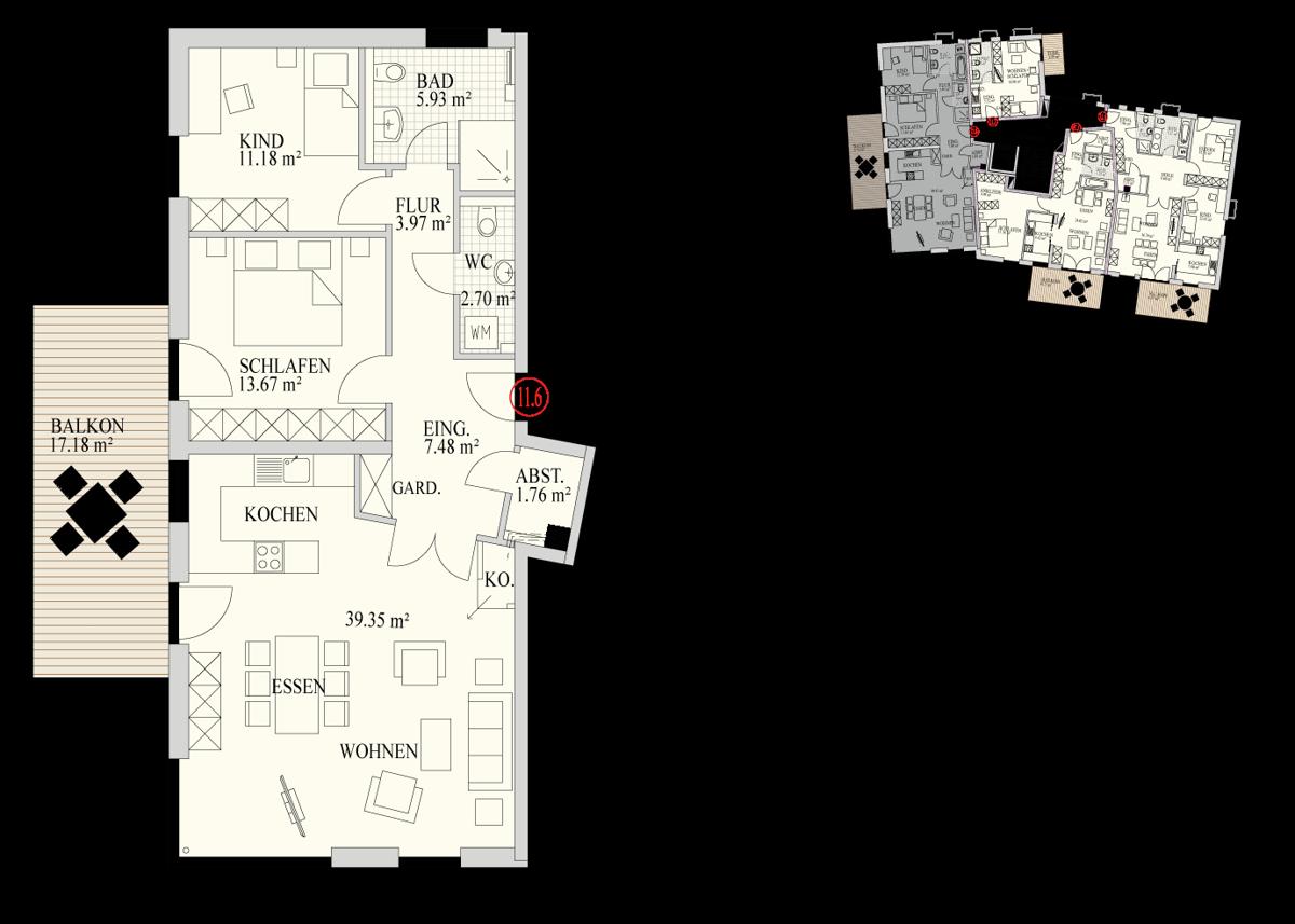 2021-03-16_Grundriss_Wohnung11_6