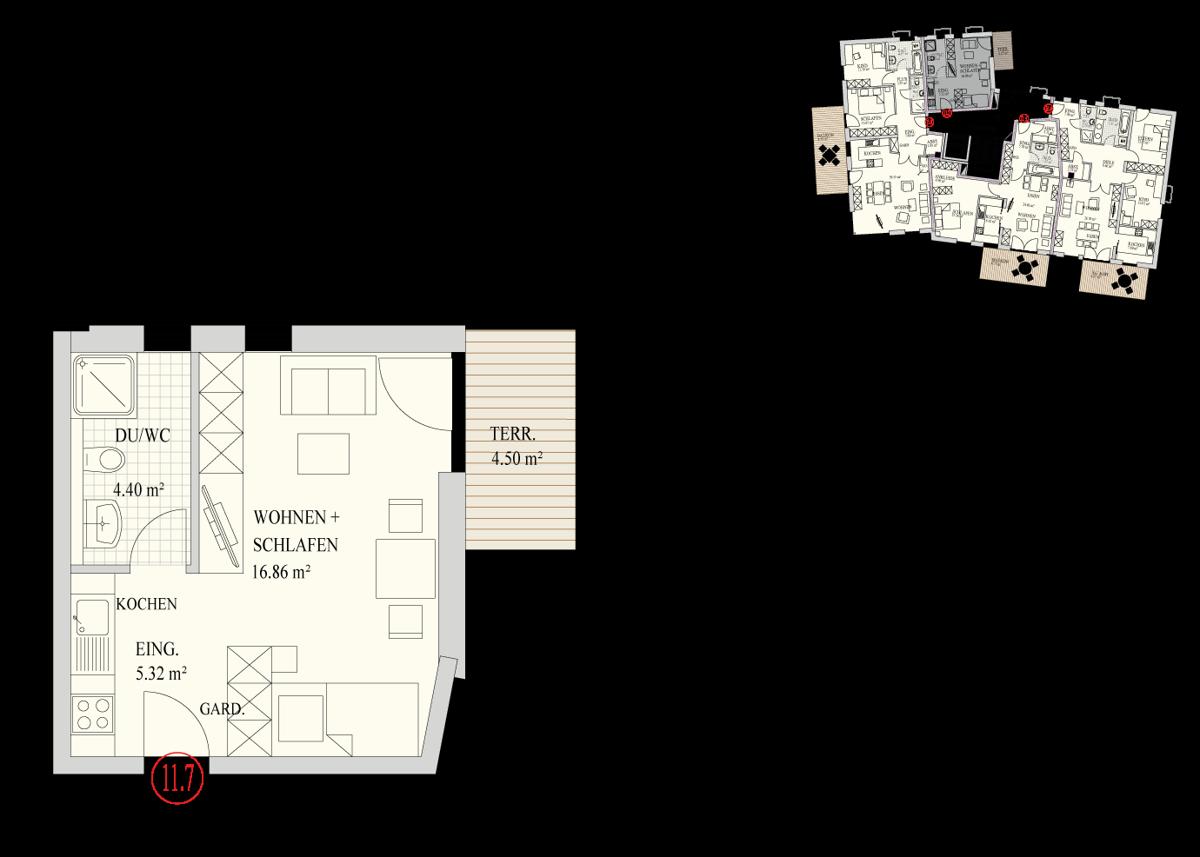 2021-03-16_Grundriss_Wohnung11_7