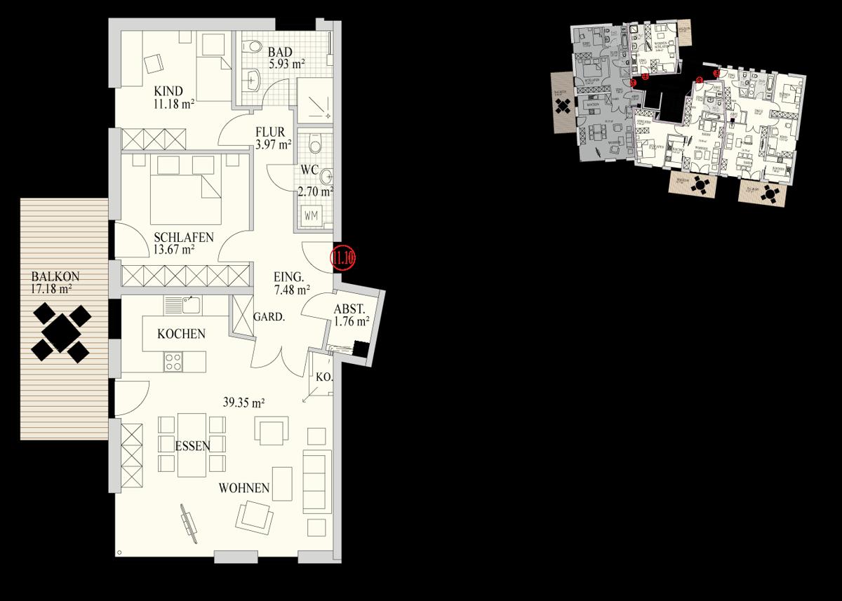 2021-03-16_Grundriss_Wohnung11_10